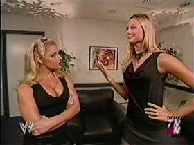 stacy keibler additionally bedrooms - photo #25